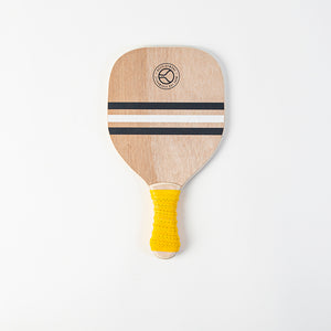 Supreme Ithaka Beach Paddles