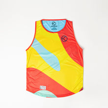 Apeshit Fluo Jersey