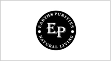 Earth Purities Natural Living
