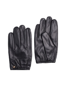 Piero Stylish Warm Men's Driving Gloves