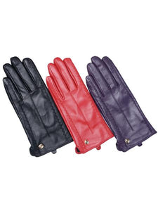 Maria - Ladies Gloves