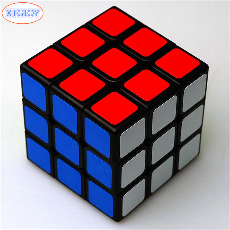 High Quality Speed Magic Cube - FREE SHIPPING !!!