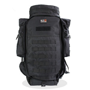 Multi-Functional Outdoor Backpack - icollectstore