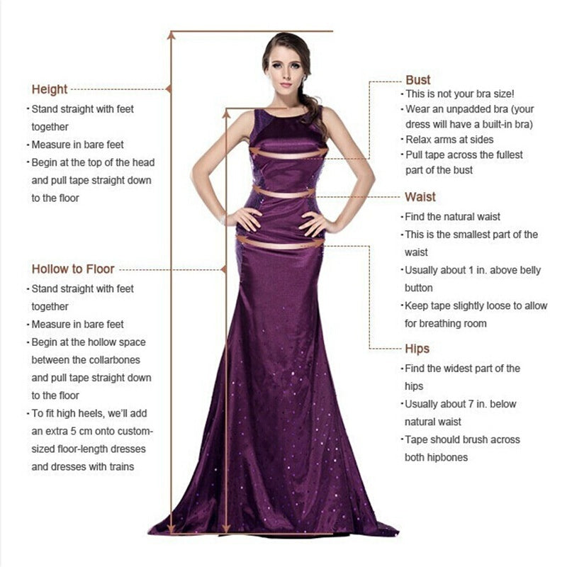 Short Evening Dress Women Elegant Satin Party Ball Gown Sexy Bride