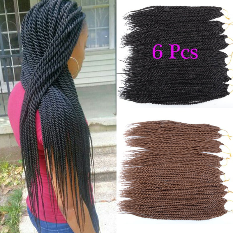 Crochet Braids Hair Extensions Havana Manbo Twist Cheap Havana Twist
