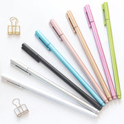 Fashionable  color pen