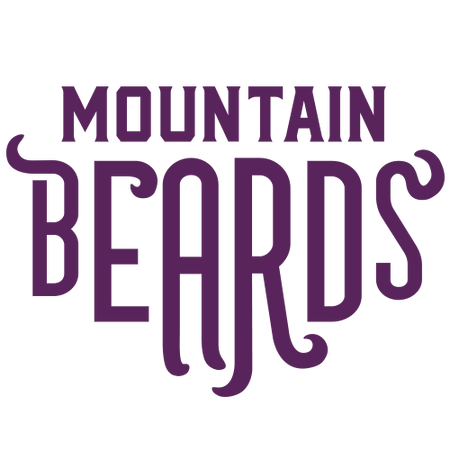 Mountain Beards