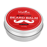 All Natural Beard Balm Recipe | Mountain Beards