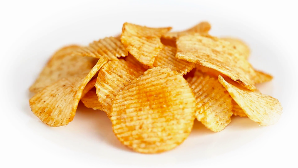 CHIPS AT HOME