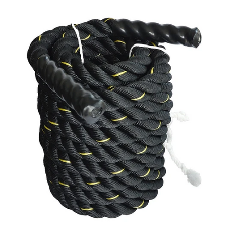 battle rope for sale