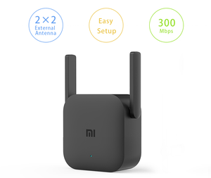300M WiFi Amplifier WiFi Repeater 2.4G Wifi Signal Extender Roteador Wifi Extender Amplificador APP Control - Pop Up Life