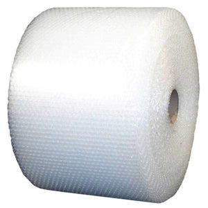 Eco Bubble Cushioning 100m Wrap Roll P10 375mm - Pop Up Life
