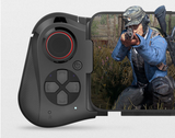 Eat chicken PUBG gamepad - Pop Up Life