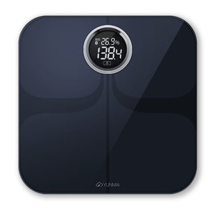 Smart Scale - Pop Up Life