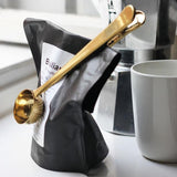 Coffee Clip Spoon - Pop Up Life