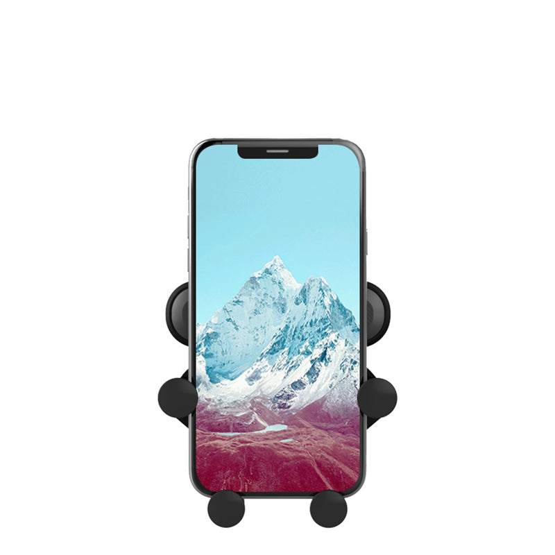 Gravity Car Phone Holder - Pop Up Life