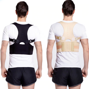 Posture Corrector for Men and Women - Pop Up Life