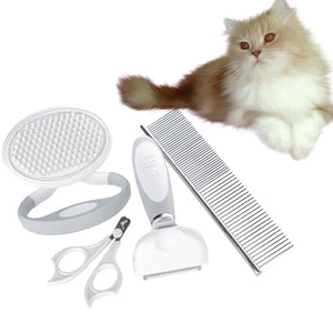 Pet Cleaning Kit - Pop Up Life