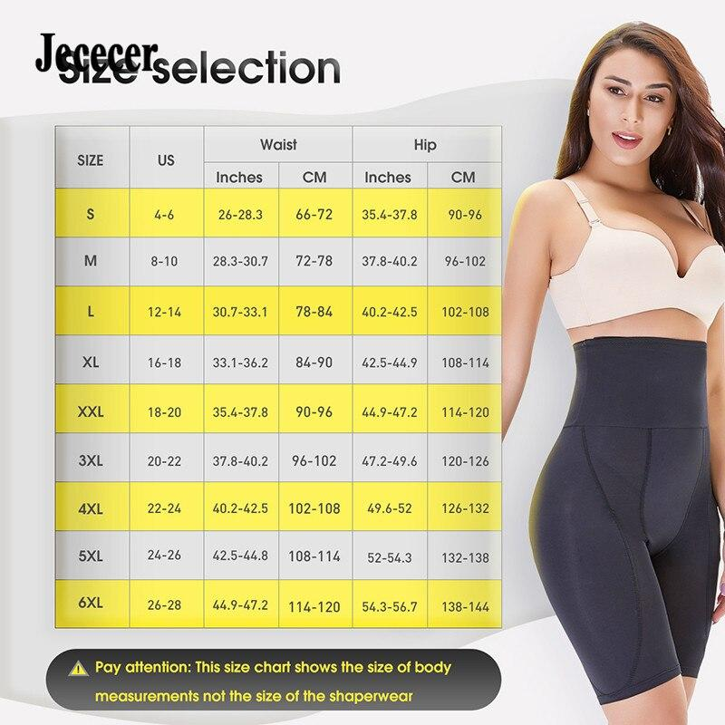 2 In 1 Hip & Belly Shapewear - Pop Up Life