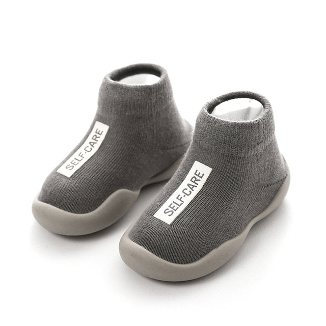 Baby Shoes First Walker - Pop Up Life
