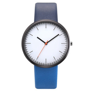 Relogio Feminino Watch - Pop Up Life