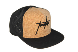 Tender Cork Hat | Adult