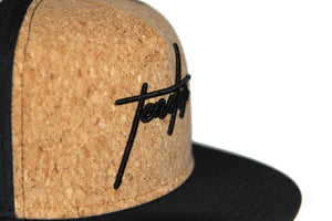 Tender Cork Hat | Child