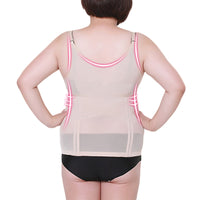 high waist control underwear abdomen panty butt lifting panties women slimming body shaping shaper cincher faja girdle - WomensPlusSizeShop lingerie