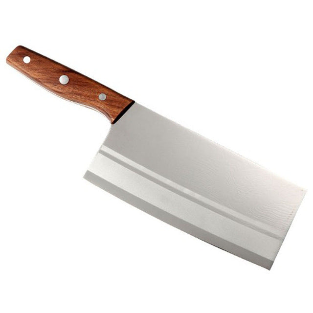 Professional Forged Butcher Knife
