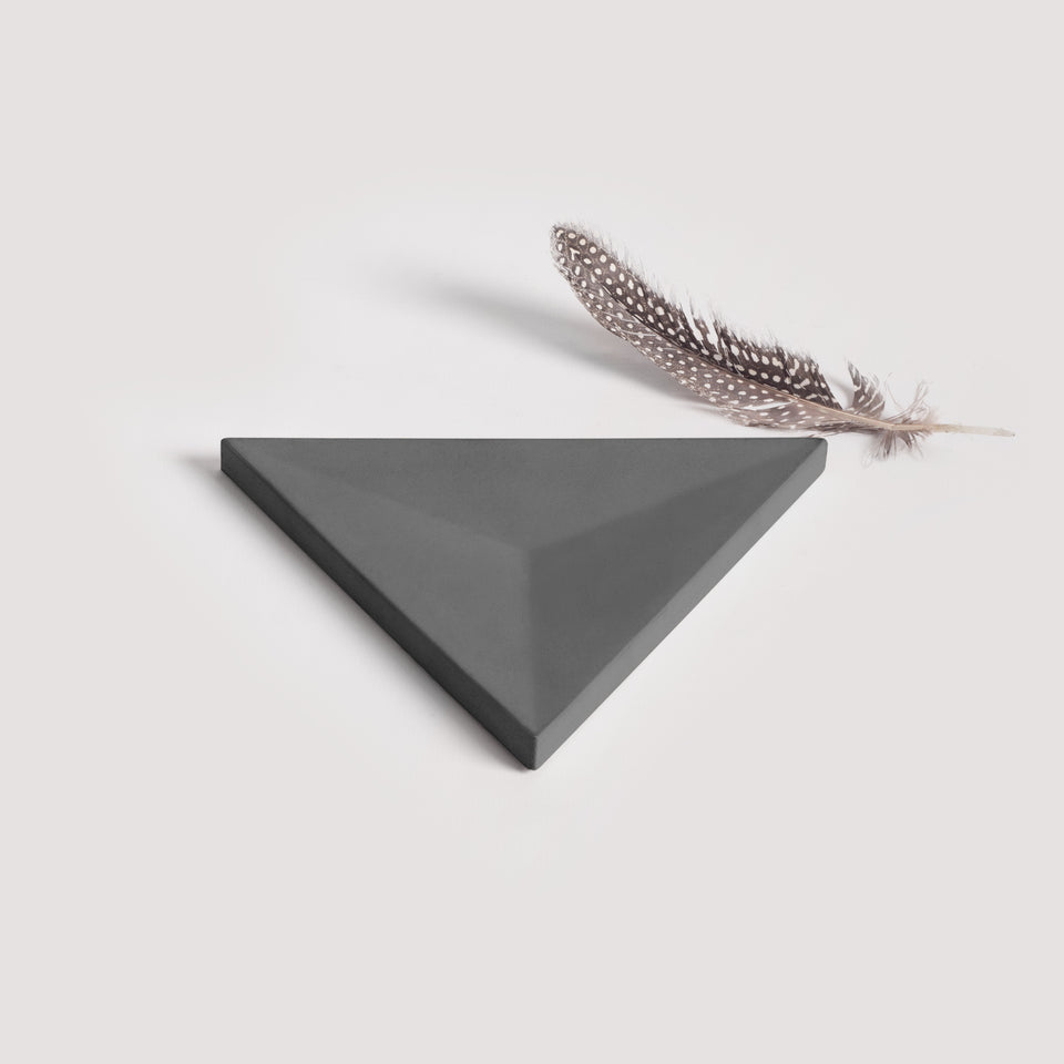Modo — Triangle