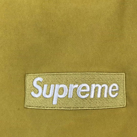 23758e3578d Fake Supreme Crewneck 18FW Sweatshirt Replica – FashionsRep