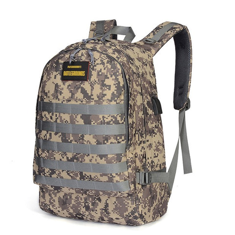 pubg backpack for sale