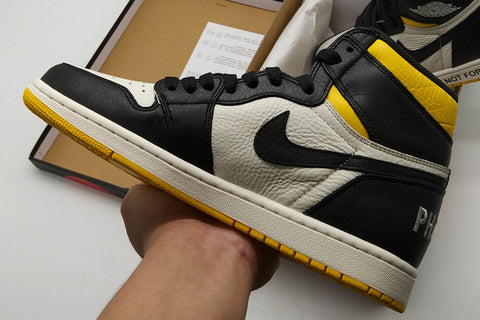 best air jordan 1 not for resale replica