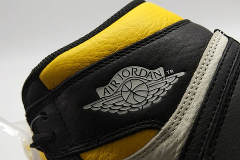 air jordan 1 not for resale pk