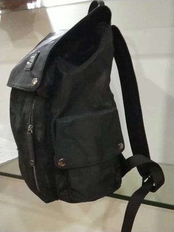 good quality designer backpack