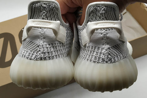 cheap yeezy boost static