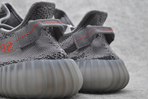 fake yeezy beluga 2.0 replica
