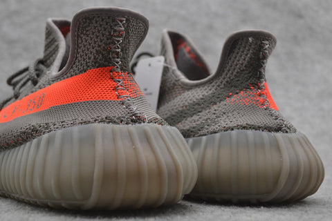 fake yeezy beluga replica