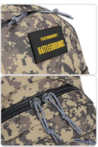 pubg lv3 backpack copy