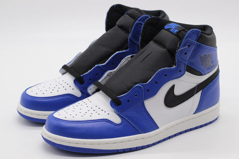aj1 royal replica