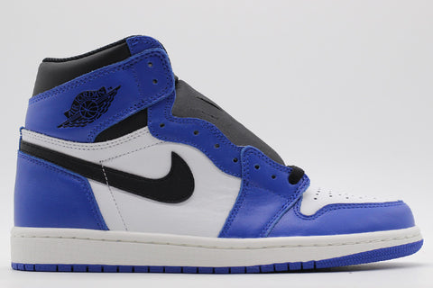 fake aj1 blue retro replica