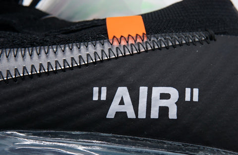 fake air ow vapormax replica