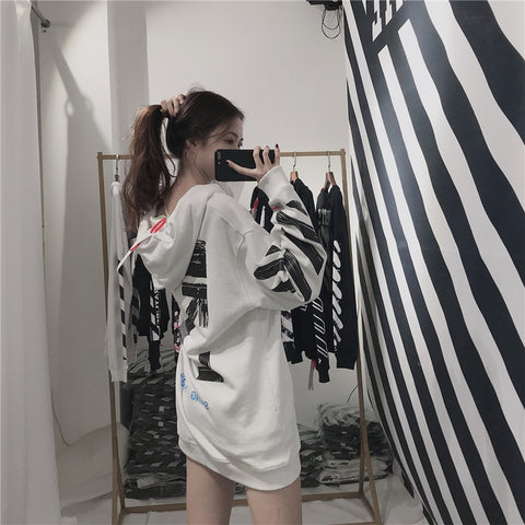 off white arrow hoodie paypal