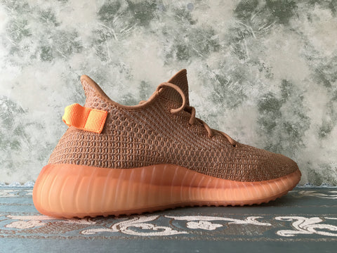 top yeezy boost clay replica