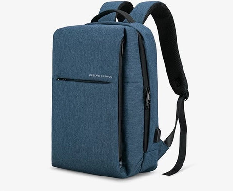 multipurpose fashion backpack