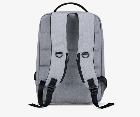 good quality backpack