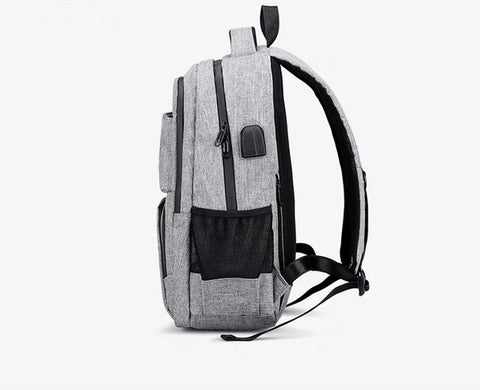 quality travelling backpack