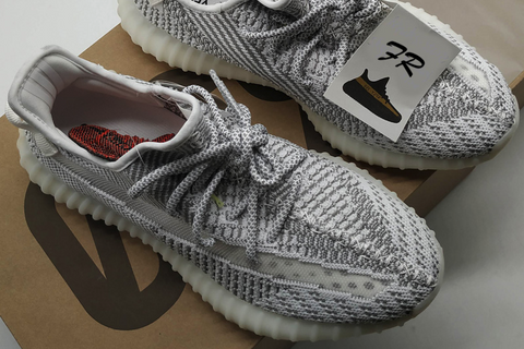 yeezy boost static replica
