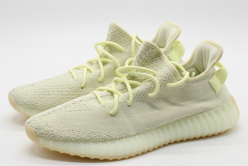 ee1b77a76e5 Perfect Kicks Boost 350 V2 Butter – FashionsRep