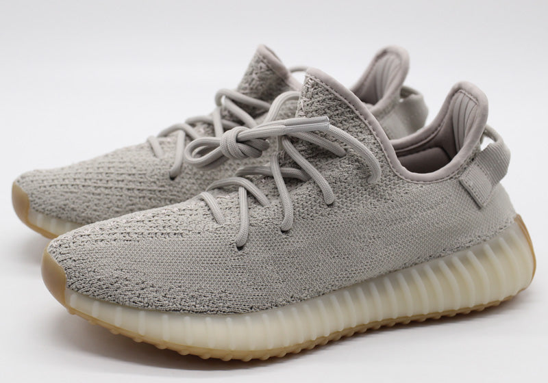 uk availability 5e1be 9100f PK God Yeezy Boost 350 V2 Sesame